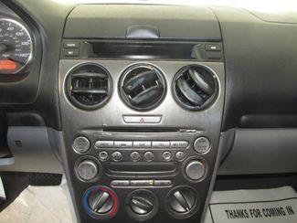 2005 Mazda Mazda6 i Gardena, California 6