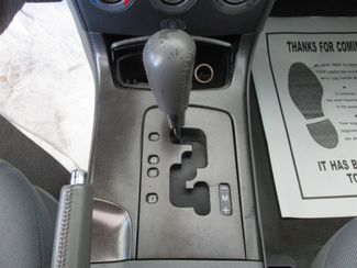 2005 Mazda Mazda6 i Gardena, California 7