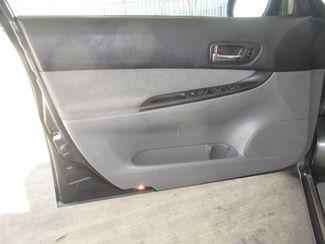 2005 Mazda Mazda6 i Gardena, California 9
