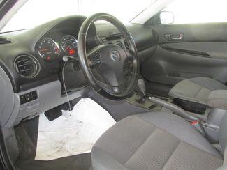 2005 Mazda Mazda6 i Gardena, California 4