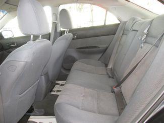 2005 Mazda Mazda6 i Gardena, California 10