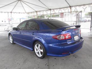 2005 Mazda Mazda6 Sport s Gardena, California 1