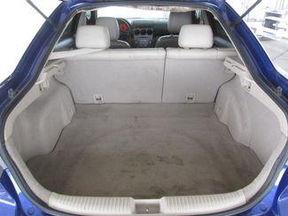2005 Mazda Mazda6 Sport s Gardena, California 11