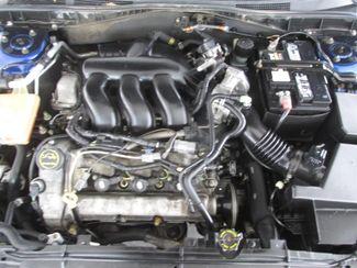 2005 Mazda Mazda6 Sport s Gardena, California 15