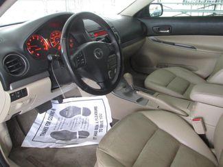 2005 Mazda Mazda6 Sport s Gardena, California 4