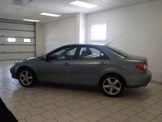 2005 Mazda Mazda6 i Lincoln, Nebraska 1