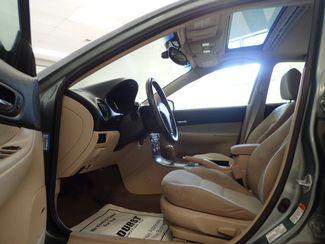 2005 Mazda Mazda6 i Lincoln, Nebraska 5