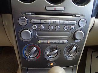 2005 Mazda Mazda6 i Lincoln, Nebraska 6