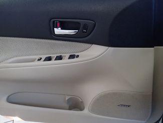 2005 Mazda Mazda6 i Lincoln, Nebraska 7
