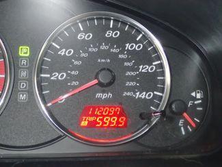 2005 Mazda Mazda6 i Lincoln, Nebraska 8