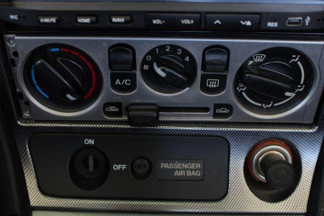 2005 Mazda MX-5 Miata MAZDASPEED ROADSTER - TURBO - LOT$ OF EXTRA$! Mooresville , NC 36