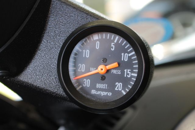 2005 Mazda MX-5 Miata MAZDASPEED ROADSTER - TURBO - LOT$ OF EXTRA$! Mooresville , NC 8