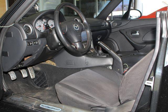 2005 Mazda MX-5 Miata MAZDASPEED ROADSTER - TURBO - LOT$ OF EXTRA$! Mooresville , NC 30