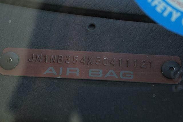 2005 Mazda MX-5 Miata MAZDASPEED ROADSTER - TURBO - LOT$ OF EXTRA$! Mooresville , NC 48
