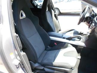 2005 Mazda RX-8 Memphis, Tennessee 14