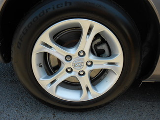 2005 Mazda RX-8 Memphis, Tennessee 30