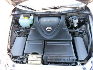 2005 Mazda RX-8 Memphis, Tennessee 31