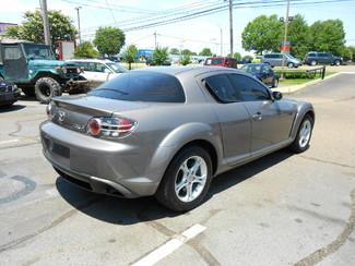 2005 Mazda RX-8 Memphis, Tennessee 24