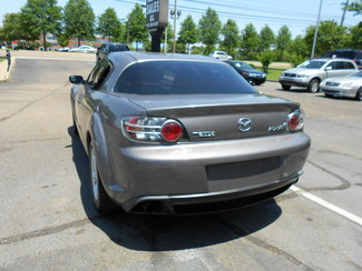 2005 Mazda RX-8 Memphis, Tennessee 27