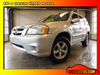 2005 Mazda Tribute in Airport Motor Mile ( Metro Knoxville ), TN