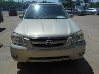 2005 Mazda Tribute s Cleburne, Texas