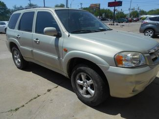 2005 Mazda Tribute s Cleburne, Texas 3