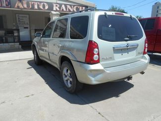 2005 Mazda Tribute s Cleburne, Texas 4