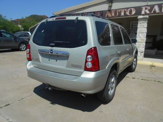 2005 Mazda Tribute s Cleburne, Texas 5
