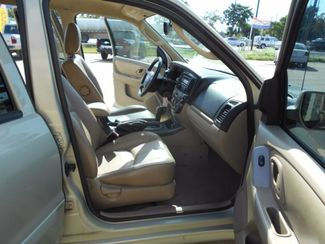 2005 Mazda Tribute s Cleburne, Texas 8
