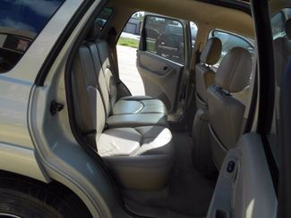 2005 Mazda Tribute s Cleburne, Texas 9