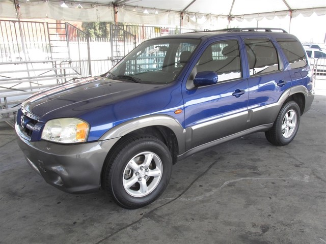 2005 Mazda Tribute s Please call or e-mail to check availability All of our vehicles are availa