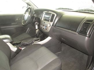 2005 Mazda Tribute s Gardena, California 8