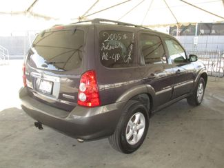 2005 Mazda Tribute s Gardena, California 2