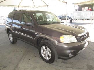 2005 Mazda Tribute s Gardena, California 3