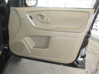 2005 Mazda Tribute s Gardena, California 13
