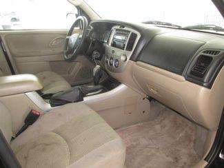 2005 Mazda Tribute s Gardena, California 8