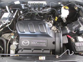 2005 Mazda Tribute s Gardena, California 15