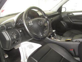 2005 Mercedes-Benz C230 1.8L Gardena, California 4