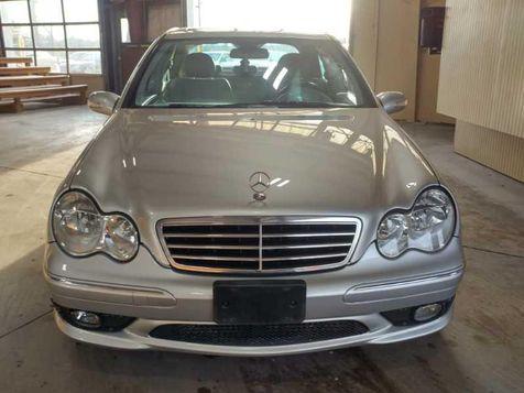 2005 Mercedes-Benz C230 1.8L | JOPPA, MD | Auto Auction of Baltimore  in JOPPA, MD