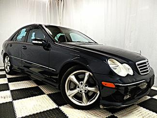 2005 Mercedes-Benz C230 *Low Miles* Leesburg, Virginia
