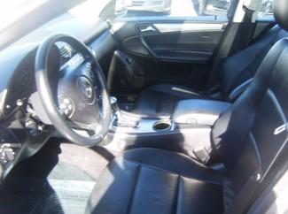 2005 Mercedes-Benz C230 1.8L Los Angeles, CA 3