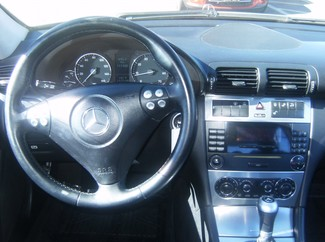 2005 Mercedes-Benz C230 1.8L Los Angeles, CA 7