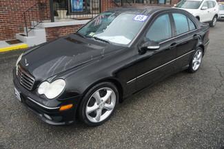 Used cars richmond va car dealerships in richmond va for Mercedes benz of richmond va