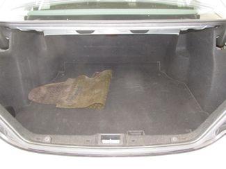 2005 Mercedes-Benz C240 2.6L Gardena, California 11