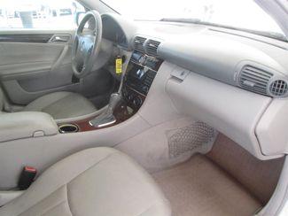 2005 Mercedes-Benz C240 2.6L Gardena, California 8