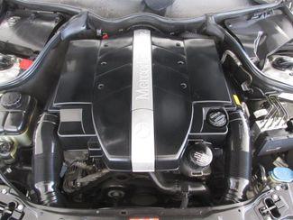 2005 Mercedes-Benz C240 2.6L Gardena, California 15