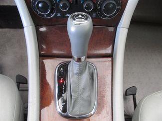 2005 Mercedes-Benz C240 2.6L Gardena, California 7