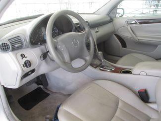 2005 Mercedes-Benz C240 2.6L Gardena, California 4
