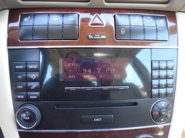 2005 Mercedes-Benz C240 2.6L 4MATIC Leesburg, Virginia 28