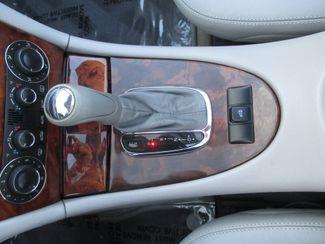 2005 Mercedes-Benz CLK320 Convertible Costa Mesa, California 13